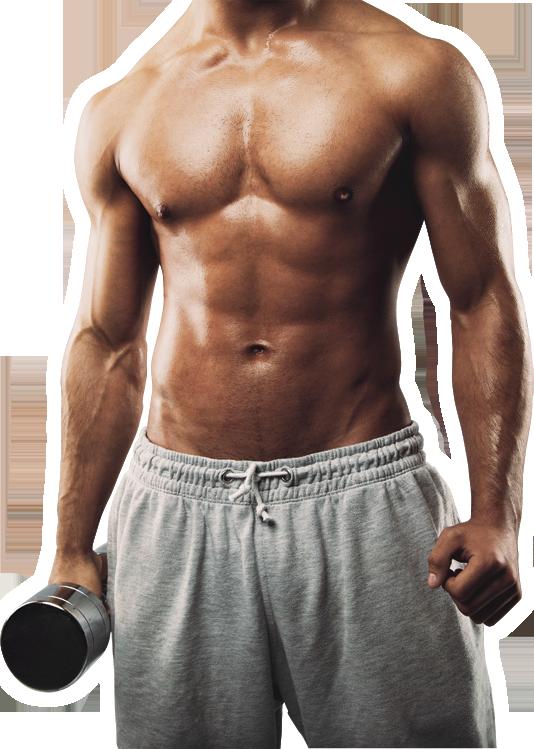 Cormax Fitness para entrenamiento funcional pectorales
