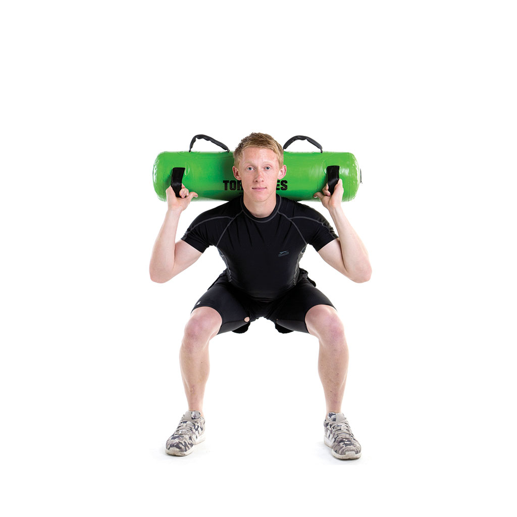 cormax-fitness-uso-torpedo-3