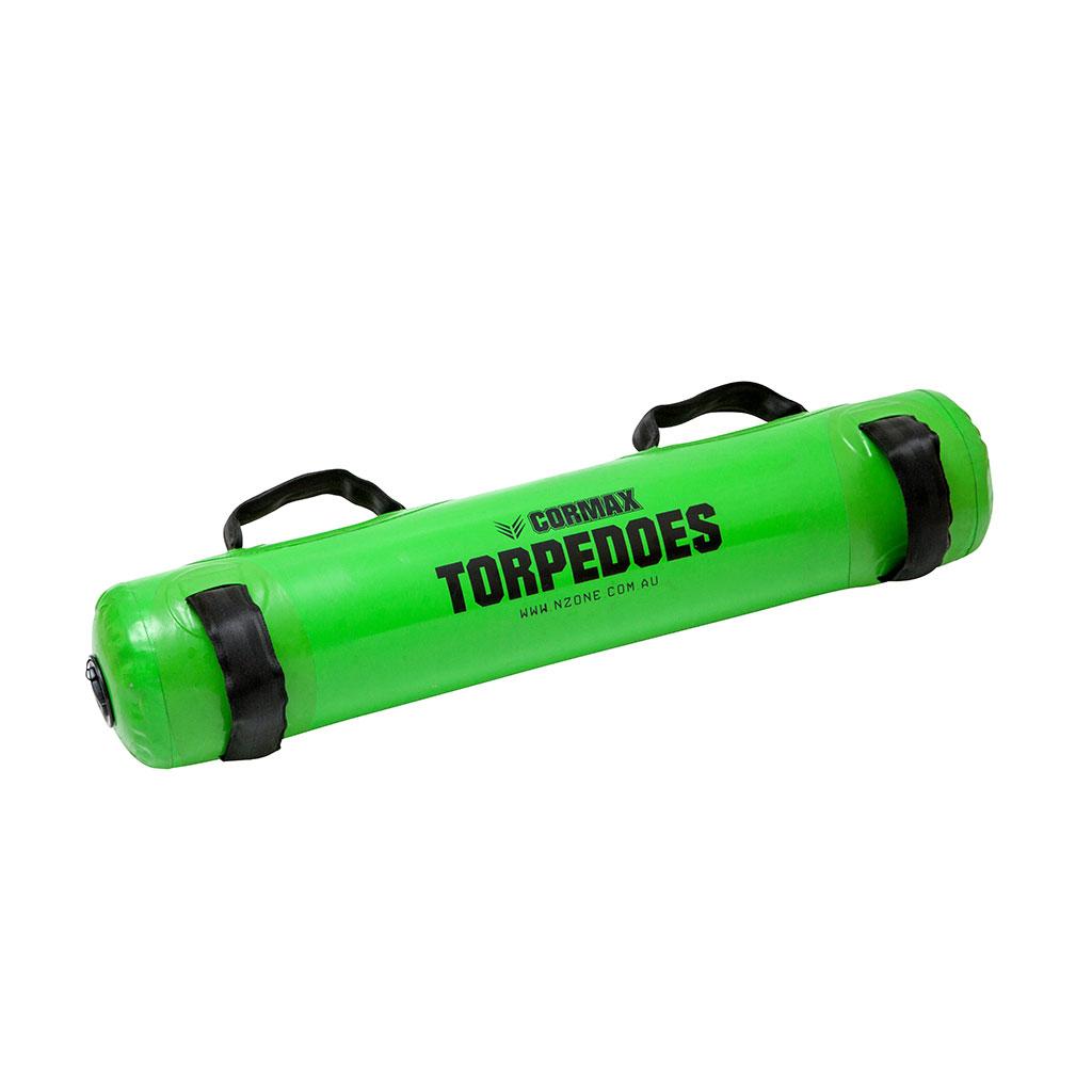 Cormax Fitness Torpedo 1 para trabajo de core