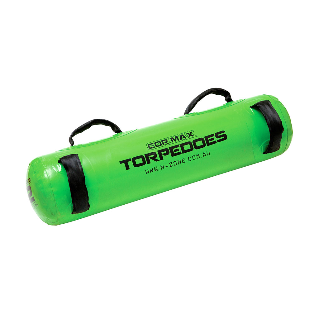 cormax-torpedo-2