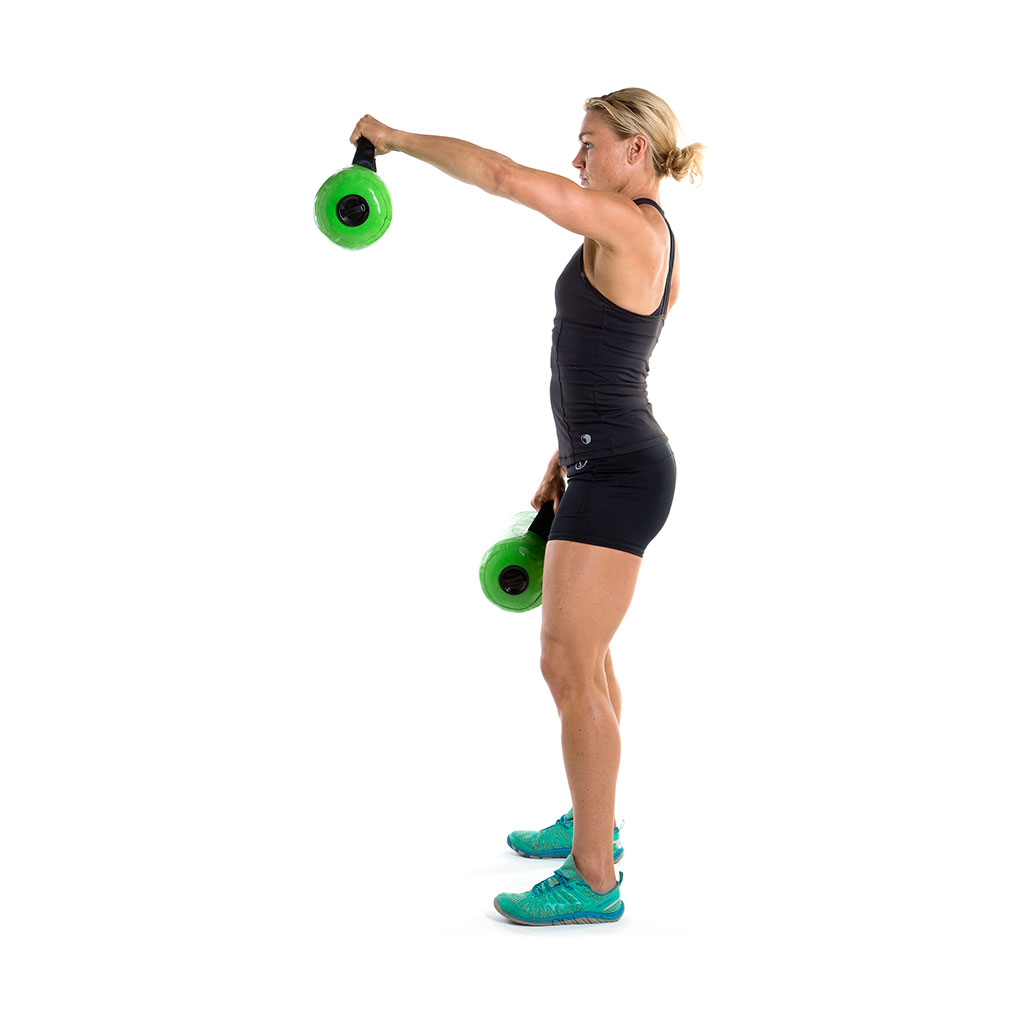 granadas-uso-cormax-fitness-2