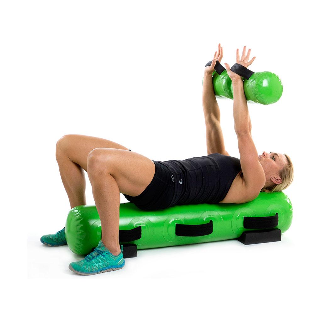 granadas-uso-cormax-fitness-3