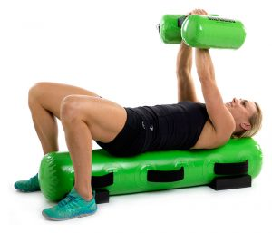 trabajo-de-core-cormax-fitness